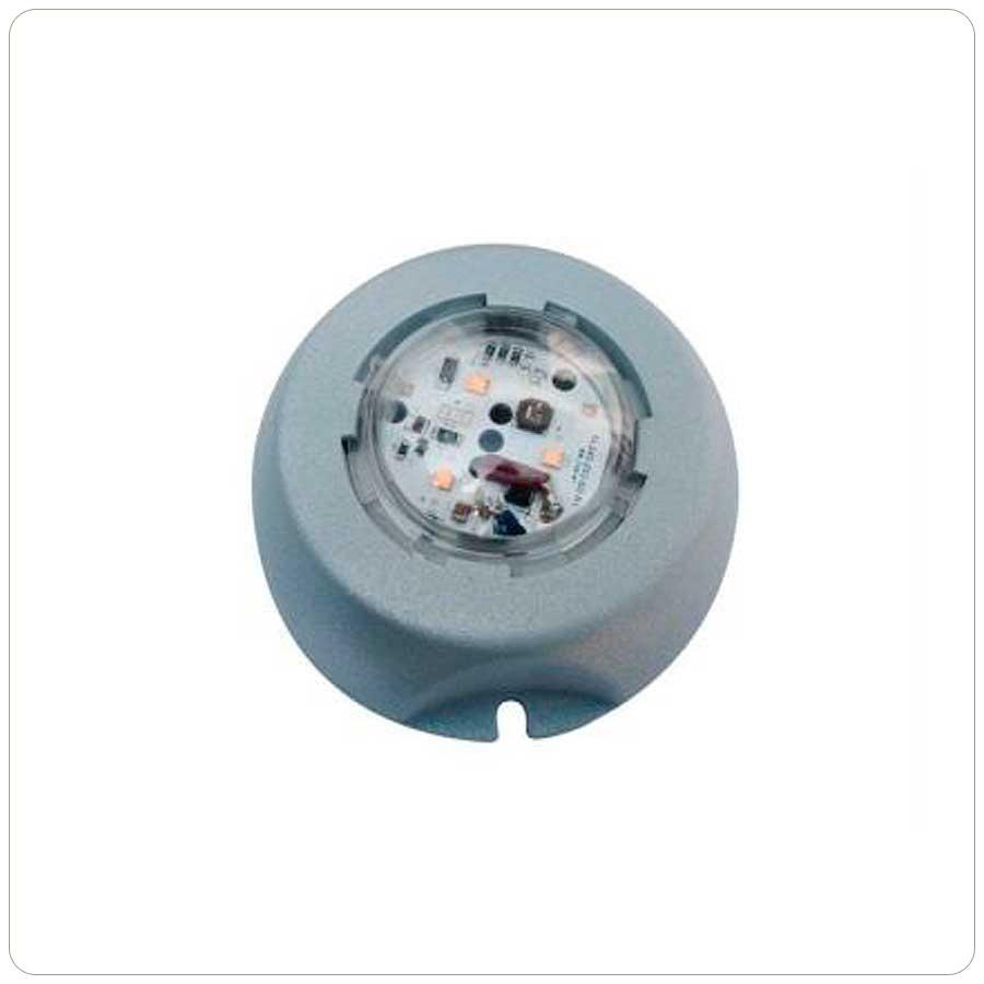 Croma Dot Power 3535 3 Ledli Rgb 12-24 v Lamba 4,5 w